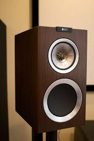 kef ls50 for home theater kef r300 speaker review reference home theater