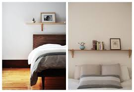Beds With Bookshelves Over Bed Shelf Best 25 Shelving Over Bed Ideas On Pinterest Bed