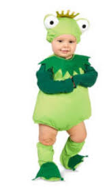 baby halloween costumes as low as 10 19 at babys r us ftm