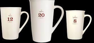 mugs and drinkware starbucks coffee australia