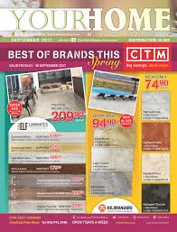 your home magazine showcase ads welcom to the your home