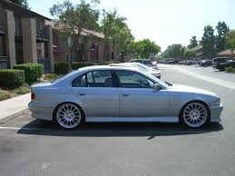 1998 bmw 528i specs whathappend 1998 bmw 5 series specs photos modification info at