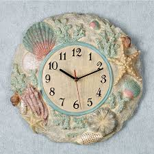 awesome nautical wall clocks med art home design posters