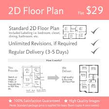 build a floor plan build 2d floor plans build floor plan build 2d 3d floor plans
