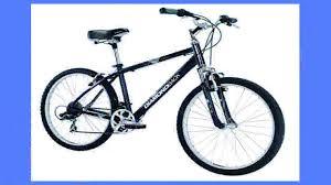 Mongoose Comfort Bikes Best Buy Diamondback Bicycles Mongoose Impasse Dual Full