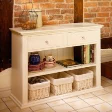 Hallway Tables With Storage Tables With Storage Foter