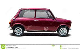 pink mini cooper classics clipart mini cooper pencil and in color classics