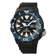 amazon black friday specials on seiko mens watches seiko usa collections prospex men watch model srp581