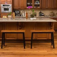 Epoxy Flooring Kitchen by Flooring Collection Epoxy Garage Floor Coating Reviews Pictures