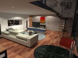 one bedroom loft apartment studio loft apartment loft life pinterest lofts apartments