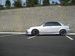 mazdaspeed cars mazda mazdaspeed protege wow mazda cars
