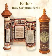 holy land gifts esther holy scripture scroll holy land gifts