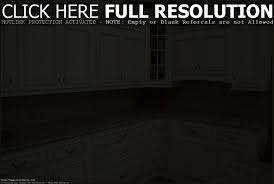 Schuler Kitchen Cabinets Reviews In Stock Cabinets Kraftmaid Cabinets Reviews Stock Cabinets Home