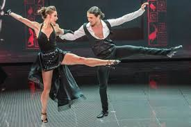 Hit The Floor Online - dance dance dance all the latest news pictures video and