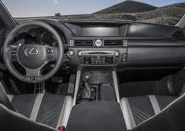 lexus thailand lexus gs f specs 2015 2016 2017 autoevolution
