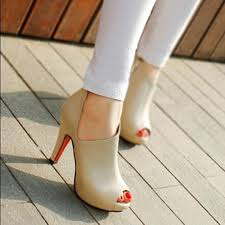 wedding shoes korea pin by rosie on shoe craze high heel woman and