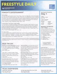 norwegian dawn floor plan breakaway 1 17 19 2014 cruise to nowhere review cruise critic