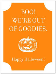 127 best free printables halloween images on pinterest