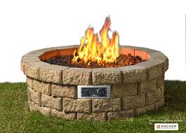 Cv Hardscapes by Outdoor Greatroom Archives Ford U0027s Fuel And Propane