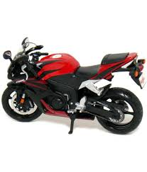 buy honda cbr maisto black honda cbr bike buy maisto black honda cbr bike