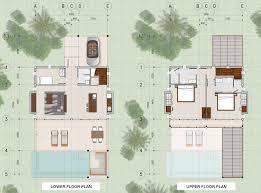 brilliant 3 bedroom homes floor plans with garage 1088x892