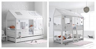 Stanzette Per Bambini Ikea by Tiarch Com Camerette Bambina Bianco