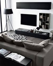 Best  Bachelor Apartment Decor Ideas Only On Pinterest Studio - Decor pad living room