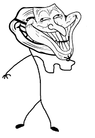 Mad Meme Face - free pictures of a mad face download free clip art free clip art