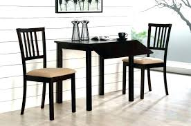 Narrow Dining Room Tables Tables For Small Dining Rooms Small Dining Set For Small Space