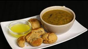 Manjula Kitchen Puri Indian Puffed Flat Bread Manjula U0027s Kitchen Indian