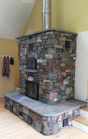 fireplace remodeling for fascinating decor indoor hifi
