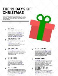 best part lyrics spanish the december issue simplebooklet com
