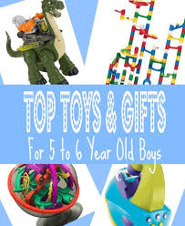 best gifts for 5 year olds rainforest islands ferry