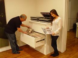 Record Storage Cabinet Can Am Vinyl Lp Storage Cabinet