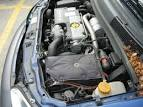 Opel zafira 2.2 DTI an 2003 ] vanne egr defectueuse.