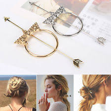 hair ornaments hair ornaments ebay