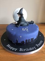 celebrate cakes nickyfeakes twitter