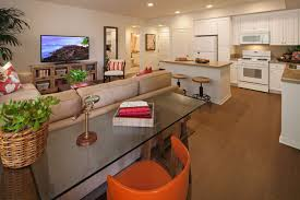 carolina kitchen rhode island row los olivos apartments in irvine ca irvine company