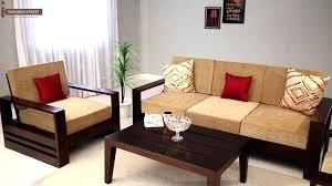 Value City Sleeper Sofa Sleeper Sofa Set Wettbonus Site
