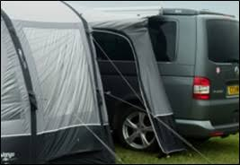 Motorhome Free Standing Awning How To Connect Freestanding Motorhome Awnings