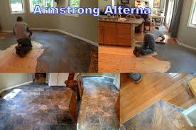 Best Brand Of Laminate Flooring Resilient Flooring
