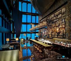 tianjin luxury hotels and china on pinterest idolza