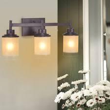 bathroom light bulbs ebay