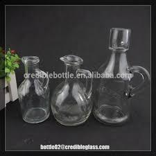 Minyak Goreng Gelas 100 ml 175 ml 220 ml minyak goreng gelas bir penggeram grosir buy