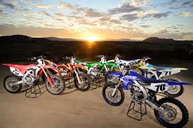 motocross action figures dirt bike magazine friday wrap up 2018 450 mx facts u0026 figures