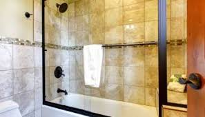 Different Types Of Flooring For Bathrooms Shower Floor Options And Ideas For Your Home