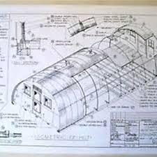 quonset hut house floor plans 48 inspirational images of quonset hut home plans home house floor