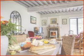 chambres d h es dijon chambres d hotes dijon et environs fresh chambre d hotes dijon et