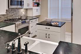 compact kitchen island 20 cool kitchen island ideas hative