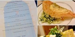 la cuisine tunisienne quand la cuisine tunisienne s invite chez les américains grâce à ce